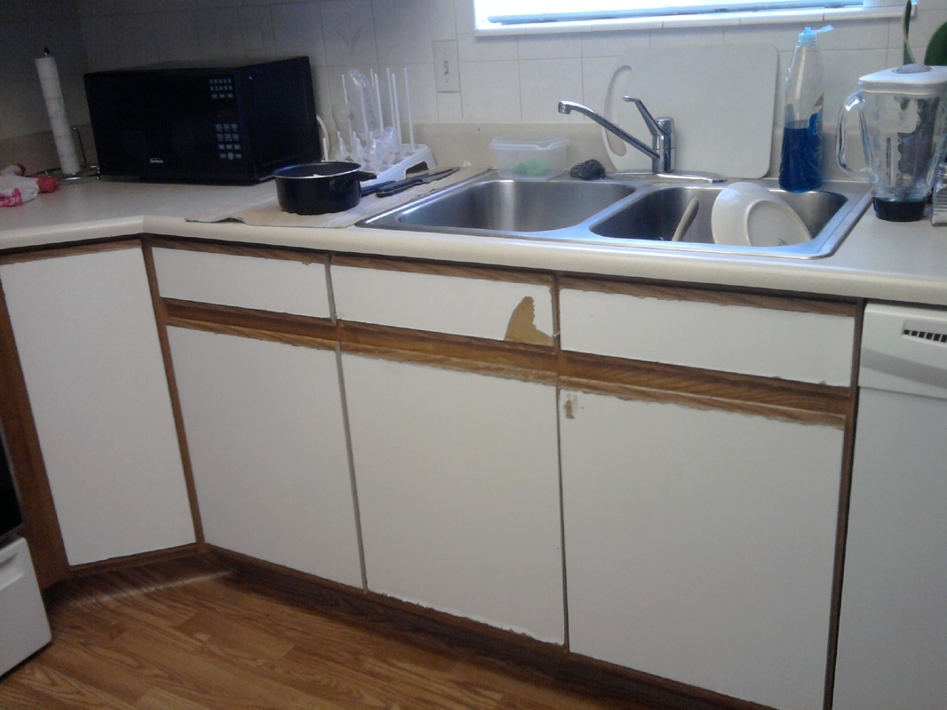 Cabinet Refacing Orem Utah Jrt Kitchen And Bath Jrt