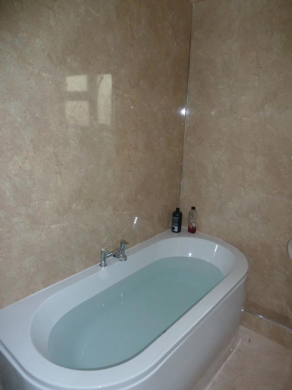 Bathrooms  Plumbing  JSInteriors