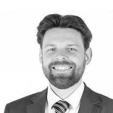 Bestyrelse i JSA Sikring - Jens