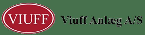viuff anlæg gennemsigtig JSA Sikring