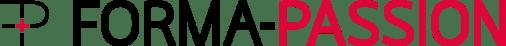 Logo Forma-Passion