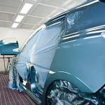 class-a-autobody-south-hackensack-nj