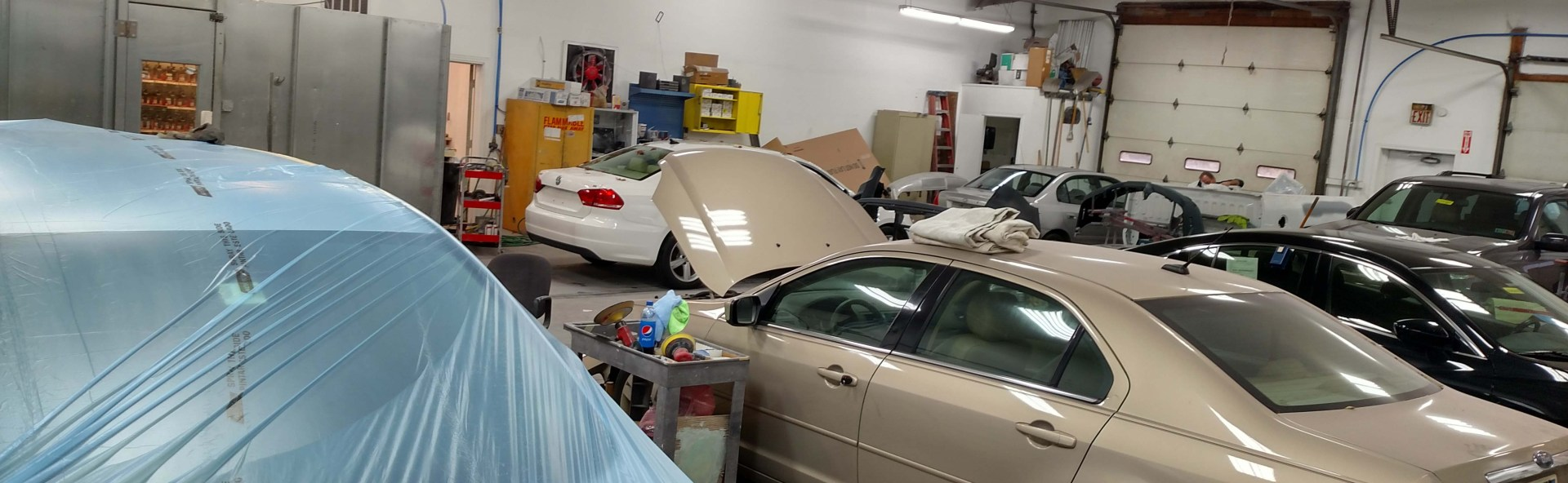 cars_in_shops