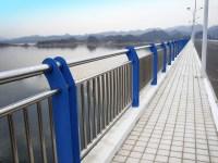 bridge railing design example China Bridge Railing ...