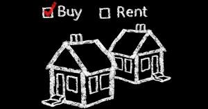 BuyorRent
