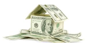 Cash loans opelika al photo 9