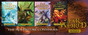 Image result for farworld