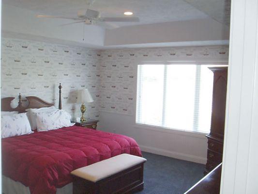 Normal Bedroom Designs wonderful normal bedroom designs standing beside your wardrobe and