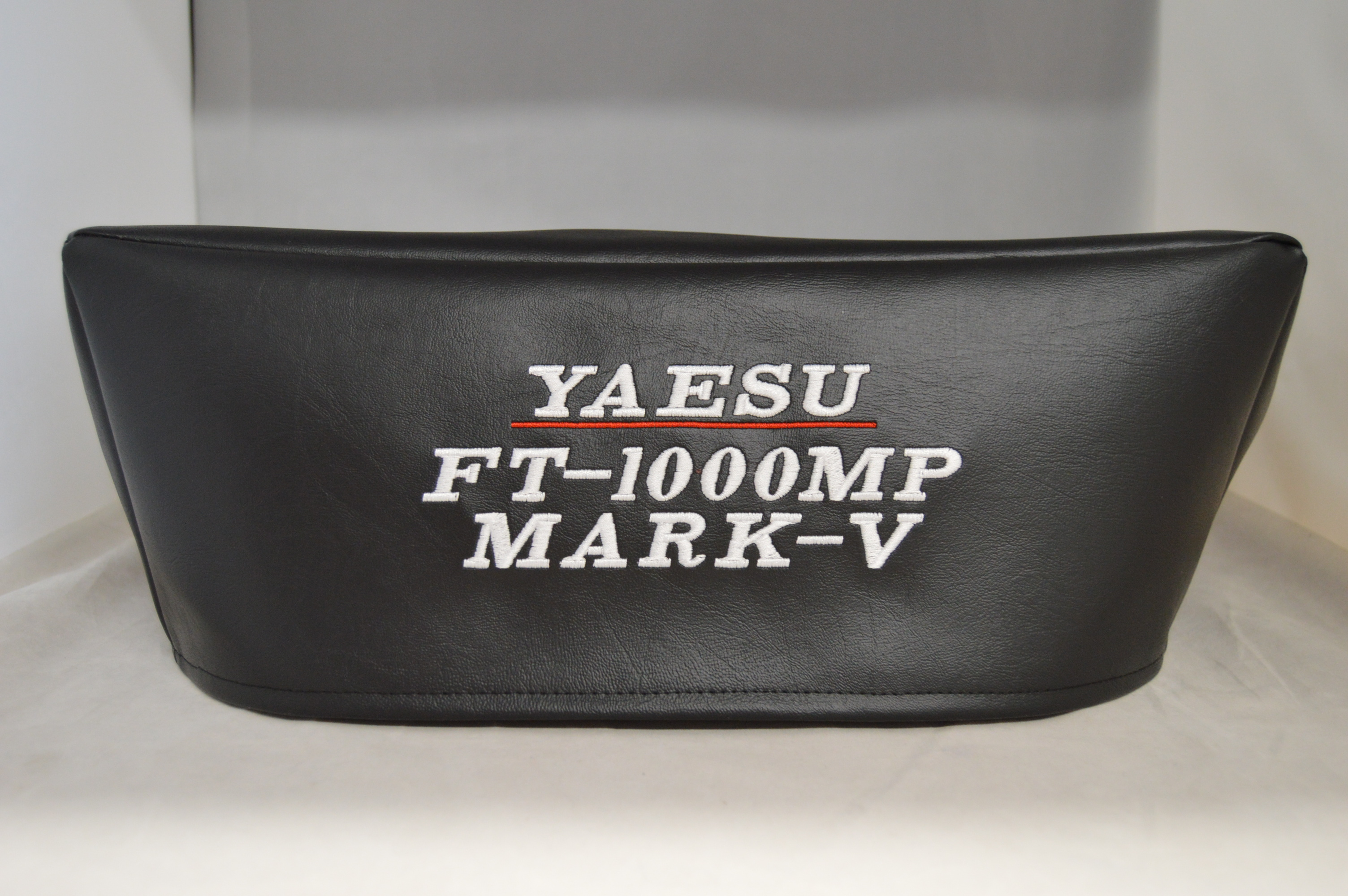 Yaesu FT-1000 Ham Radio Amateur Radio Dust Cover