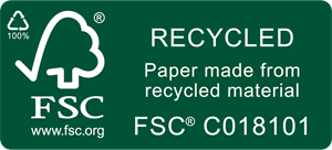 forest-stewardship-council-fsc-logo-EA07D8EC69-seeklogo.com