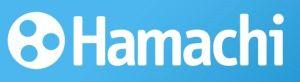 logo-hamachi