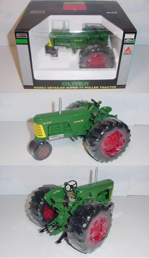 small resolution of oliver 77 plow set nib oliver 77 row crop diesel nib oliver 77 row crop nib oliver 88 show tractor nib oliver 88 orchard nib