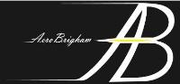 Jobs at AeroBrigham, LLC