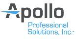 Jobs at Apollo Professional Solutions, Inc.
