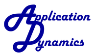 Jobs at Application Dynamics