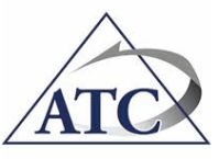 Jobs at Aviation Training Consulting