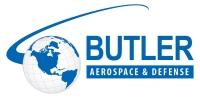 Jobs at Butler Aerospace & Defense