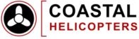 Jobs at Coastal Helicopters LLC
