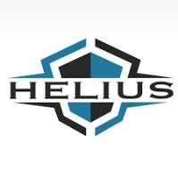 Jobs at Helius, LLC