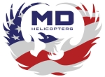 MDhelicopteersNEW%20-%20aviationjobs.jpg