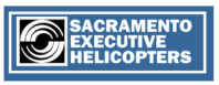 Jobs at Sacramento Executive Helicopters, Inc.