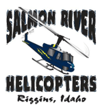 Jobs at Salmon River Helicopters