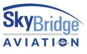 Jobs at SkyBridge Aviation LLC