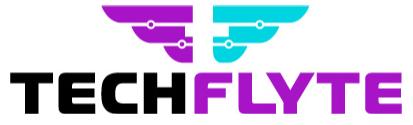 Jobs at TechFlyte
