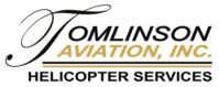 Jobs at Tomlinson Aviation Inc