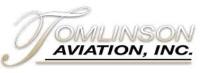Jobs at Tomlinson Aviation Inc