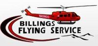 Jobs at Billings Flying Service, Inc.