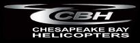 Jobs at Chesapeake Bay Helicopters