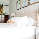 Most Comfortable King Size Mattress Ever Under 300 Seriously Jones Sweet Homes