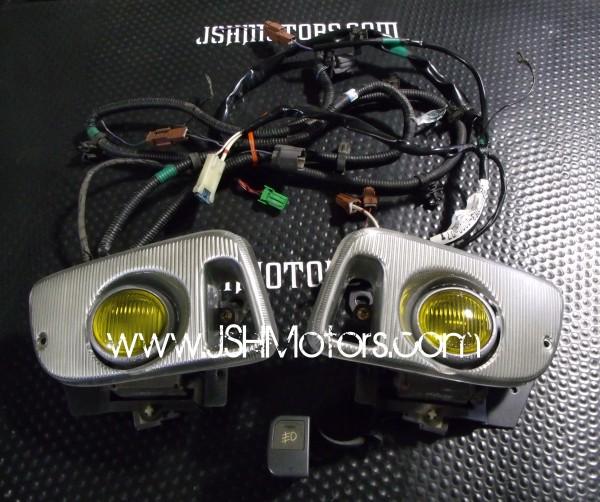 Wiring Diagrams Also 1996 Subaru Impreza On 96 Subaru Impreza Fuse