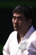 Yoshihiko Iura