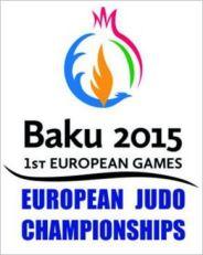 Baku Judo