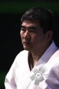 Yoshihiko-Iura-200x300