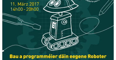 20170311_roboterworkshop