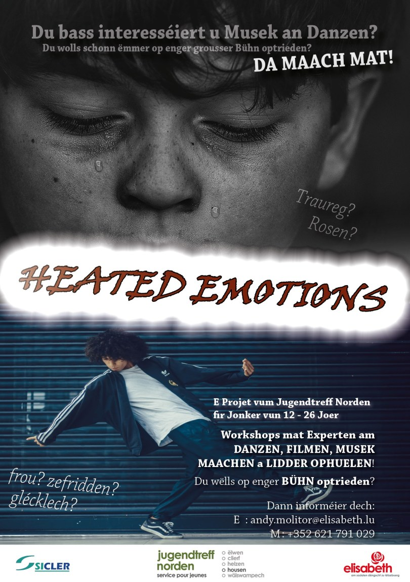 Flyer_Heated_emotions