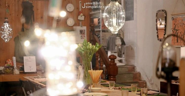 台東萬物糧倉大地慶典:縱谷百選9家特色好店,吃在地、體驗在地工藝DIY