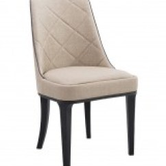 Dining Chairs Nz Kitchen For Heavy People And Benches Modern Upholstery Furniture Js Azaria Chair