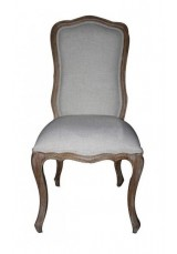 dining chairs nz 40 4 chair and benches modern upholstery furniture js versailles french