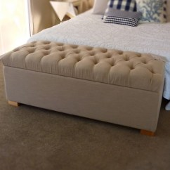 Outdoor High Table And Chair Set Office White Manchester End Of Bed Ottoman