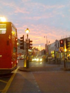 dawn_in_tooting.jpg