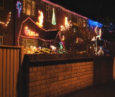 tooting_illuminations_small.jpg