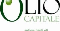 logo_olio