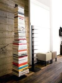 15 Best Tall Sapien Bookcases