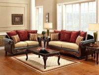10 Best Traditional Sofas And Chairs