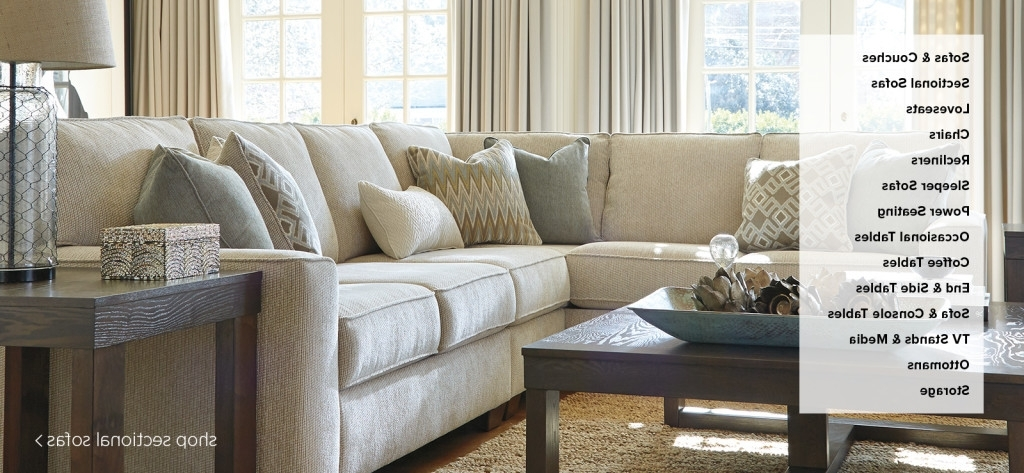10 Best Ideas Of Lubbock Sectional Sofas