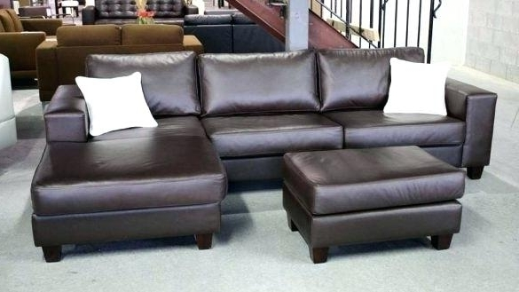 free sofa on kijiji calgary white faux leather corner 10 best sectional sofas